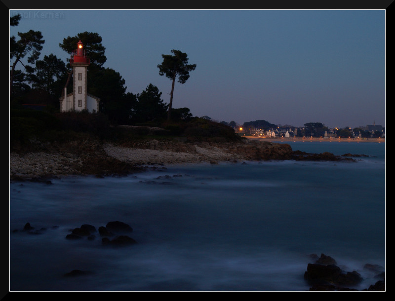 le phare 28dec-saintemarine-19