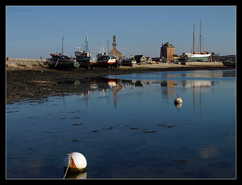 Vos plus belles photos du mois de février 2009 Image33