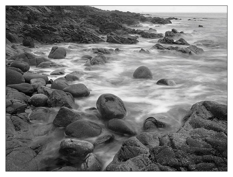 quand la mer monte.... ou descend Image81