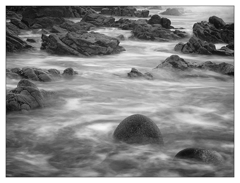 quand la mer monte.... ou descend Image85