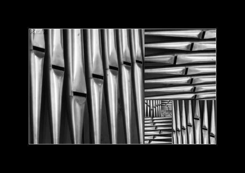 dans quel sens tourner ? 5juil-orgue-locmaria-4-fibo1