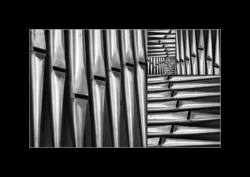 dans quel sens tourner ? 5juil-orgue-locmaria-4-fibo2